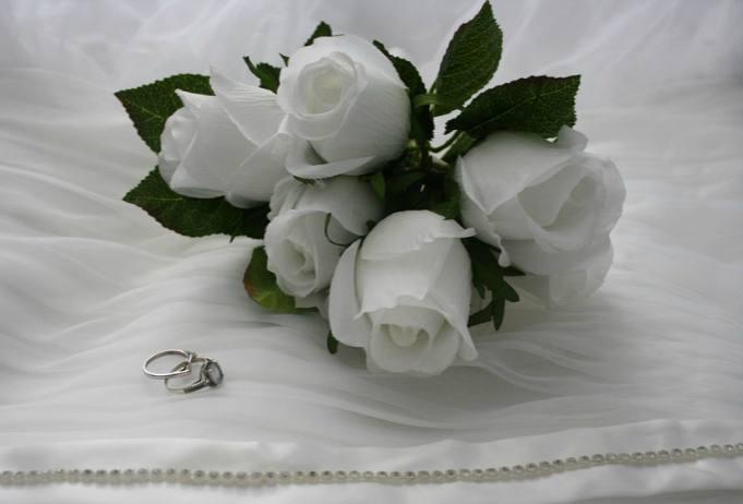 frases de amor para dar el anillo de compromiso 4