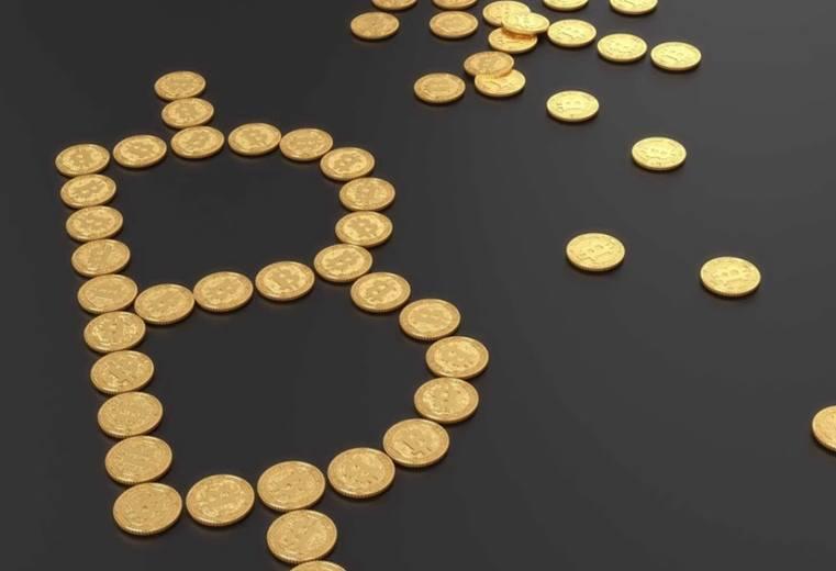 joyeria bitcoin cuatro
