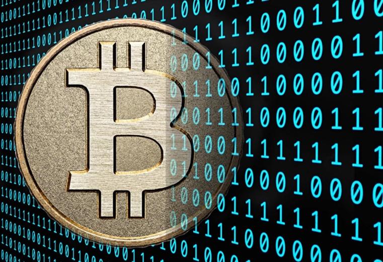 joyeria bitcoin tres