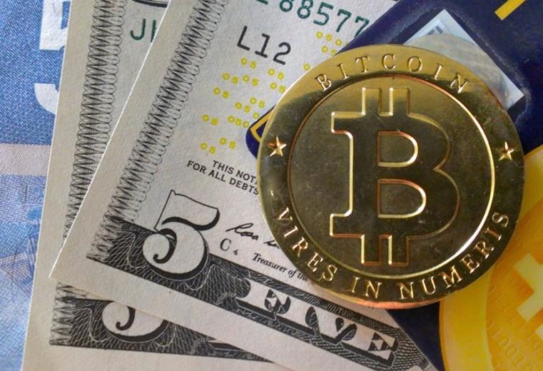 joyeria bitcoin uno