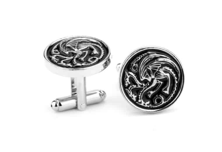 joyeria en game of thrones aretes-min