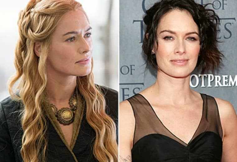 joyeria en game of thrones cercei collar-min