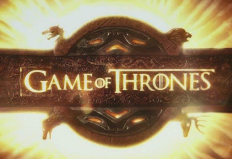 joyeria en game of thrones serie juego de tronos-min