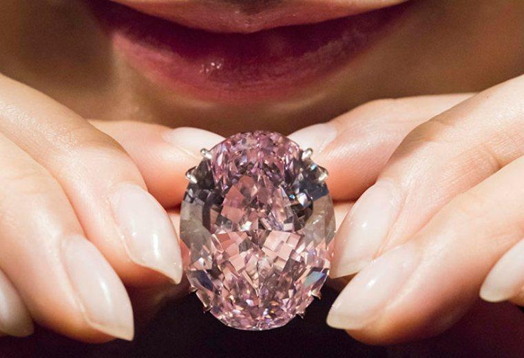 las 10 joyas más caras del mundo diamante graff (1)