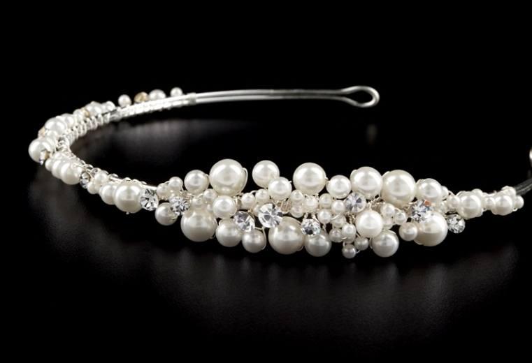 todo sobre las perlas