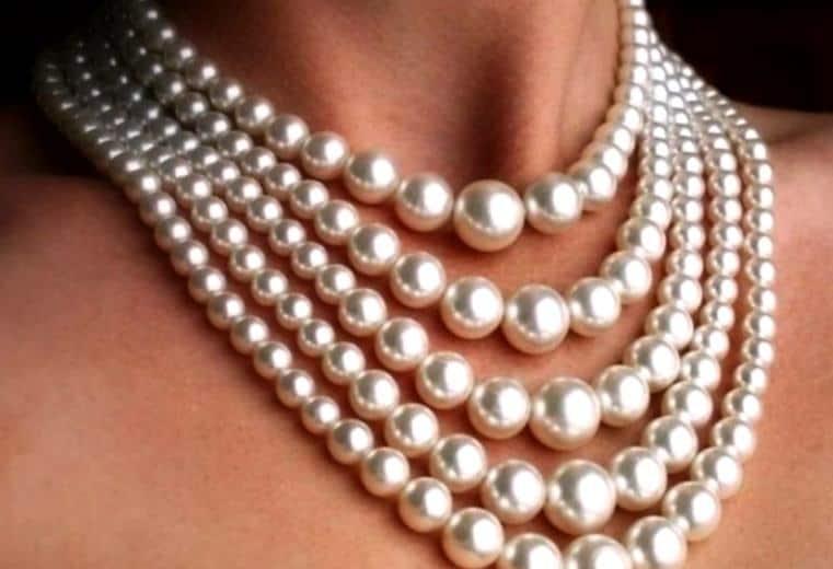 perlas uno