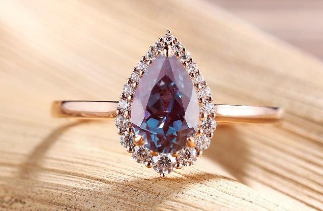 piedra alejandrina anillo-01