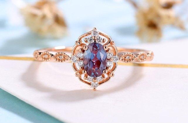 piedra alejandrina anillo-02