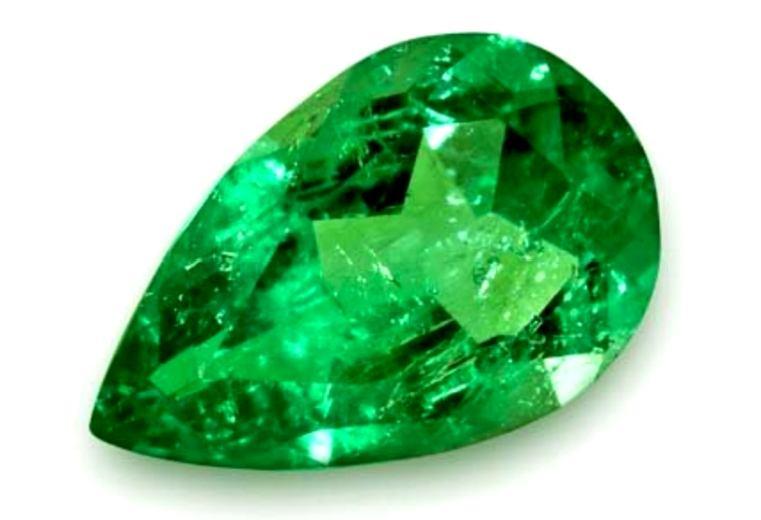 propiedades Espirituales De Las Gemas esmeralda 5