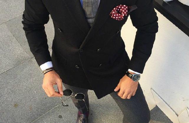 pulseras en hombres-06