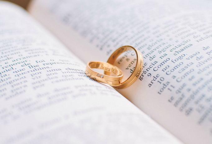 alianzas de boda 9