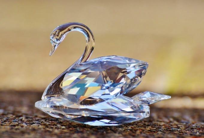 diamantes y cristales swarovski 1
