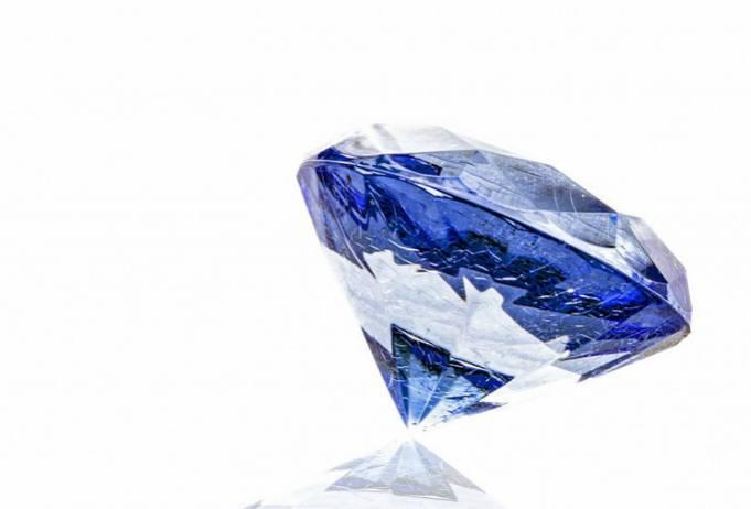 diamantes y cristales swarovski 3 5
