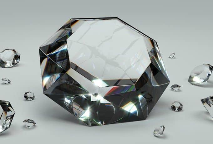 diamantes y cristales swarovski 3 6