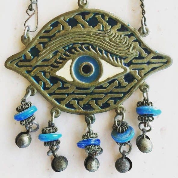 talismani