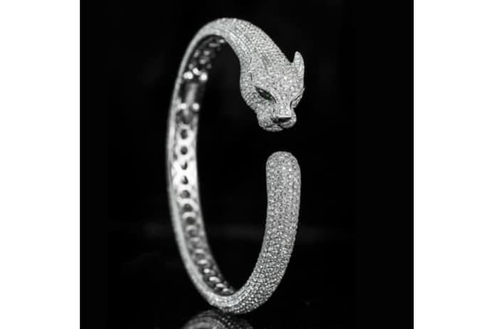 Cartier joyeria 16