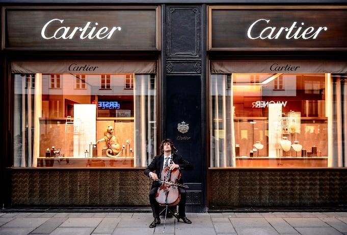 cartier joyeria 21
