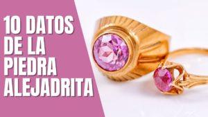 Piedra Alejandrita 10 Datos Interesantes De La Piedra Alejandrita