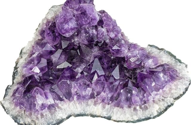 Piedra Amatista 3