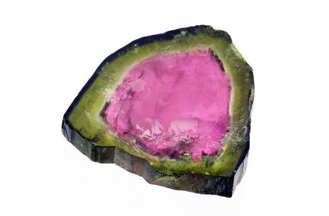Piedra Turmalina 4